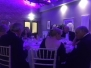 2018 Lythe Hill Gala Dinner